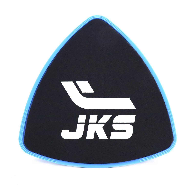 Fitness Slider disc x2pc traingle
