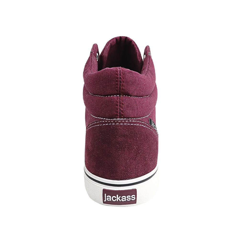 Zapatillas de Hombre Bam Margera Jackass