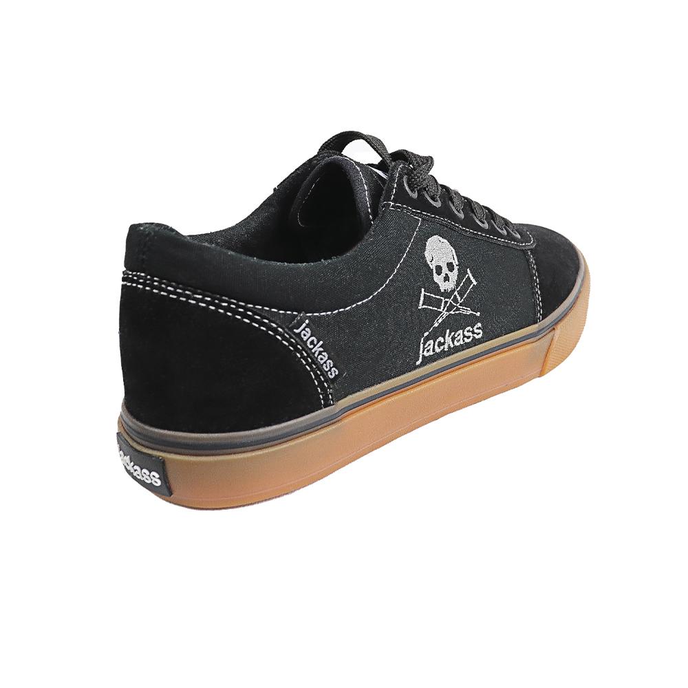 Zapatillas de Hombre J.knoxville Jackass