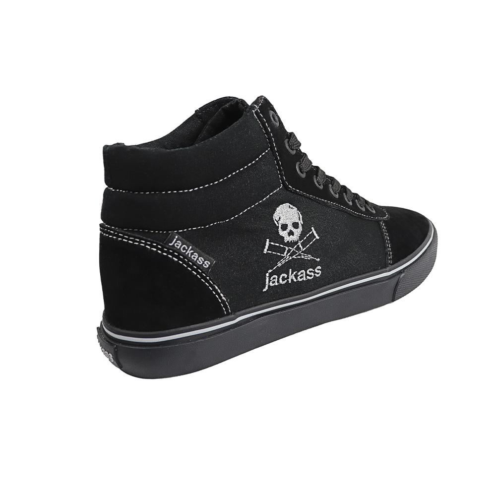 Zapatillas de Hombre Steve-O Jackass