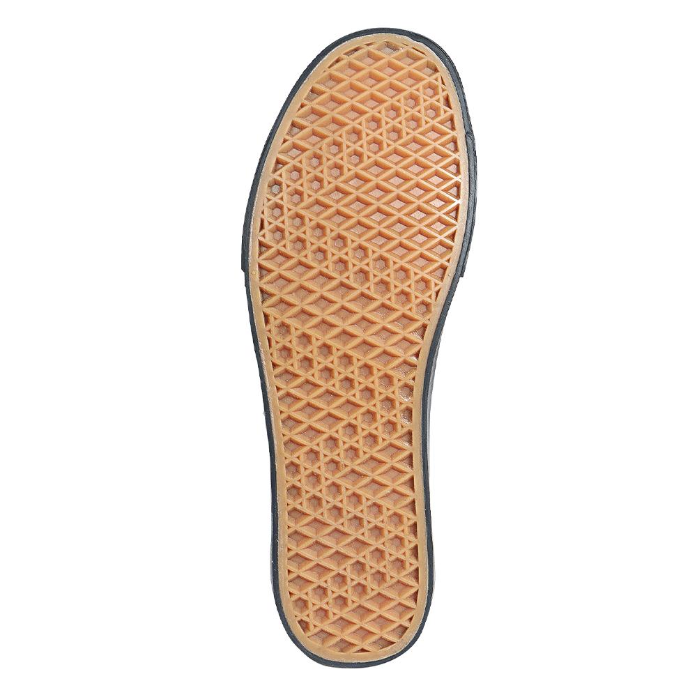 Zapatillas de Hombre Creazy Team Jackass Negro
