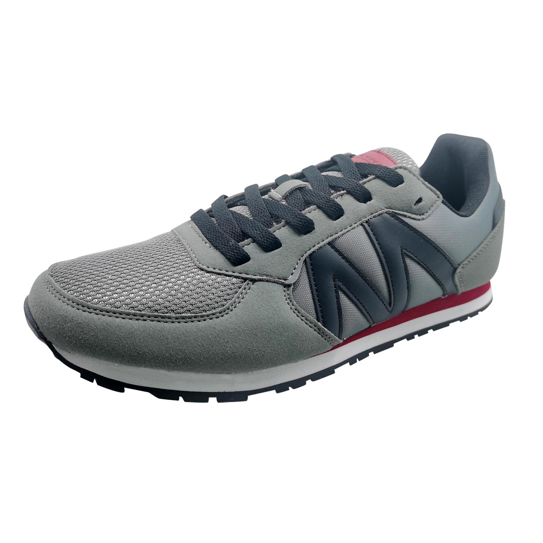 Zapatillas de Hombre Michelin Footwear Cyclo Cross