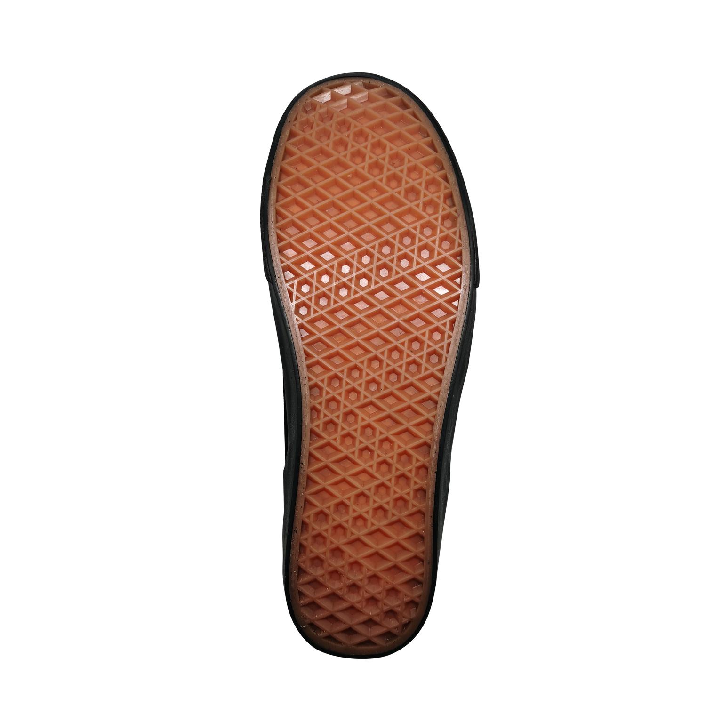 Zapatillas de Hombre Spitfire Dragon Flip Negro