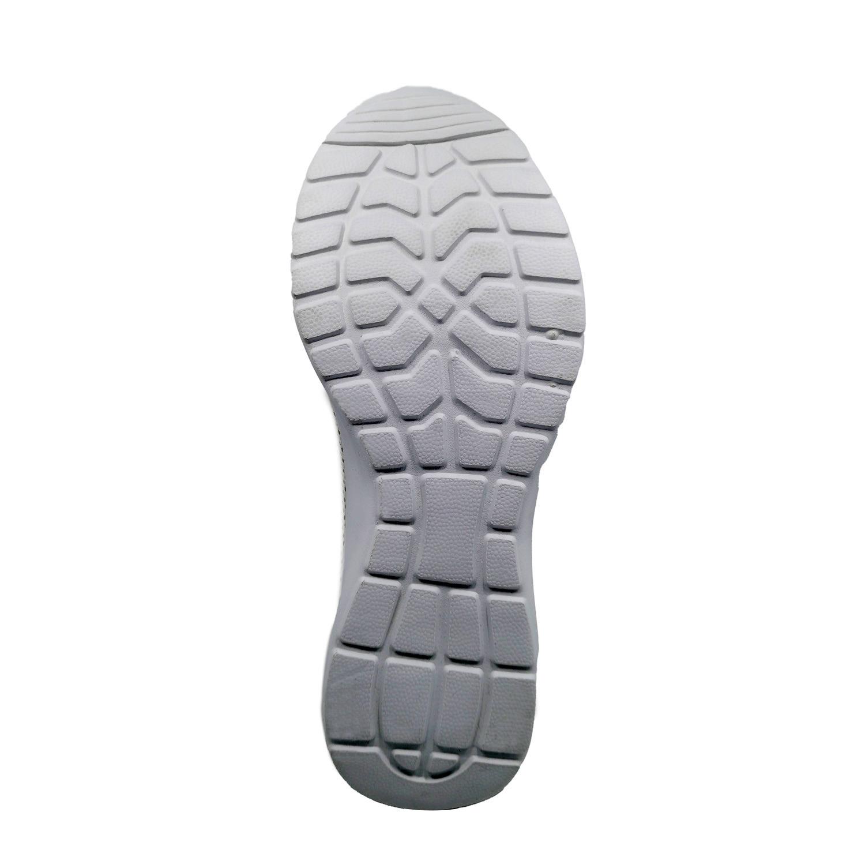 Zapatillas de Mujer Impel Pro Foam Jks Beige-Rosado