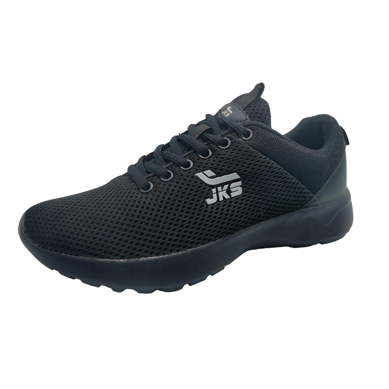 Zapatillas de Mujer Impel Pro Foam Jks Negro