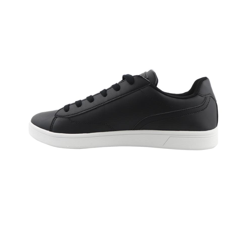 Zapatillas Hombre Michelin Footwear Pilot Sport PS14 Black-Dk.Grey
