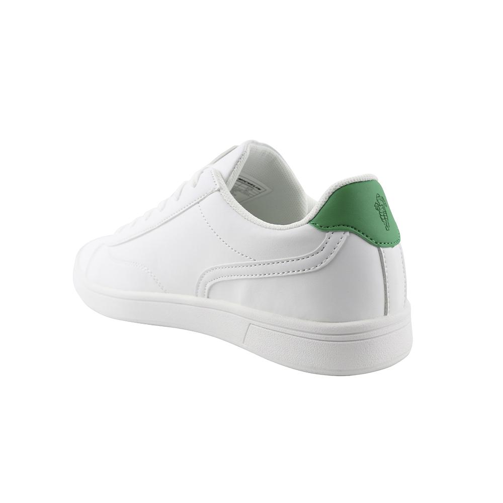 Zapatillas Hombre Michelin Footwear Pilot Sport PS14 White-Green