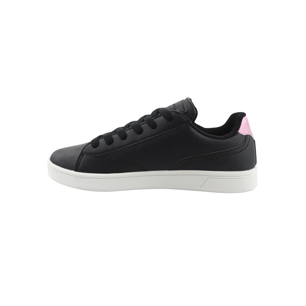 Zapatillas de Mujer Michelin Footwear Pilot Sport PS14 Black-Pink