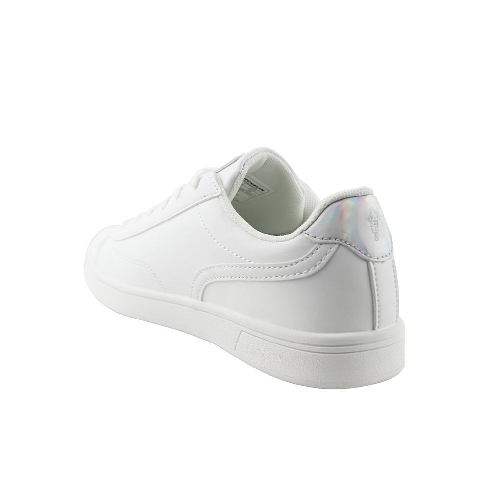 Zapatillas de Mujer Michelin Footwear Pilot Sport PS14 White-Silver