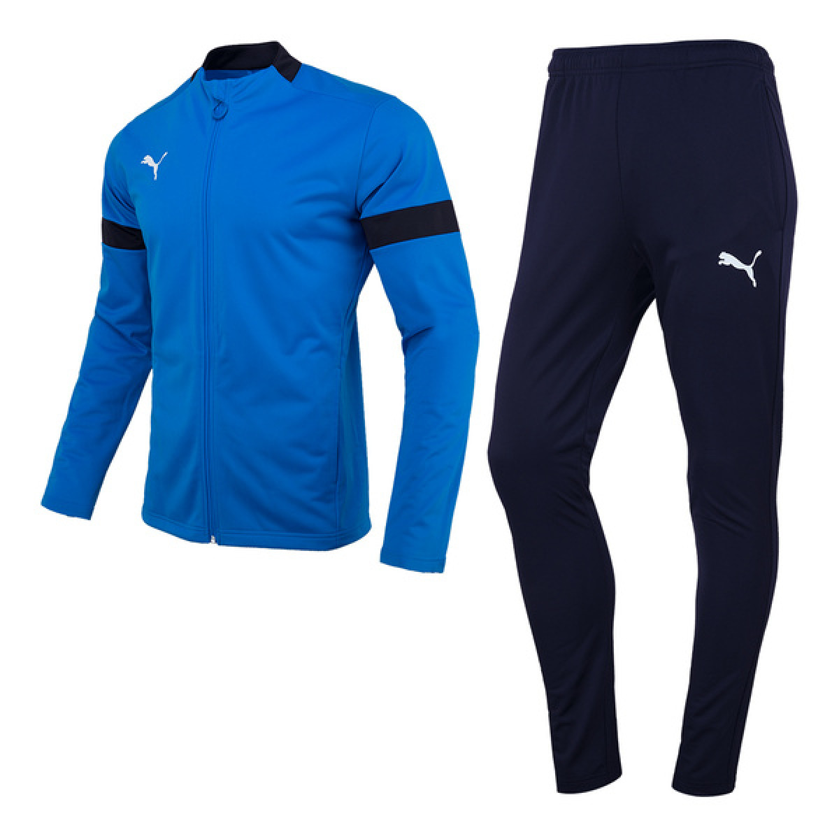 BUZO COMPLETO PLAY TRACKSUIT