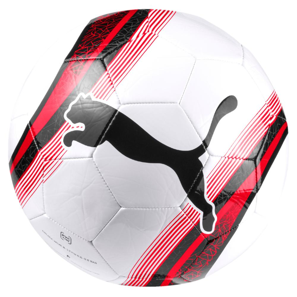 PELOTA FUTBOL PUMA BIG CAT 3 BALL