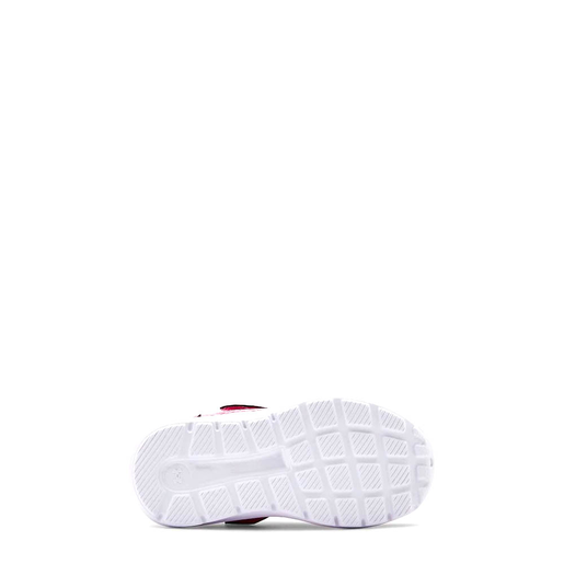 product_image_4628