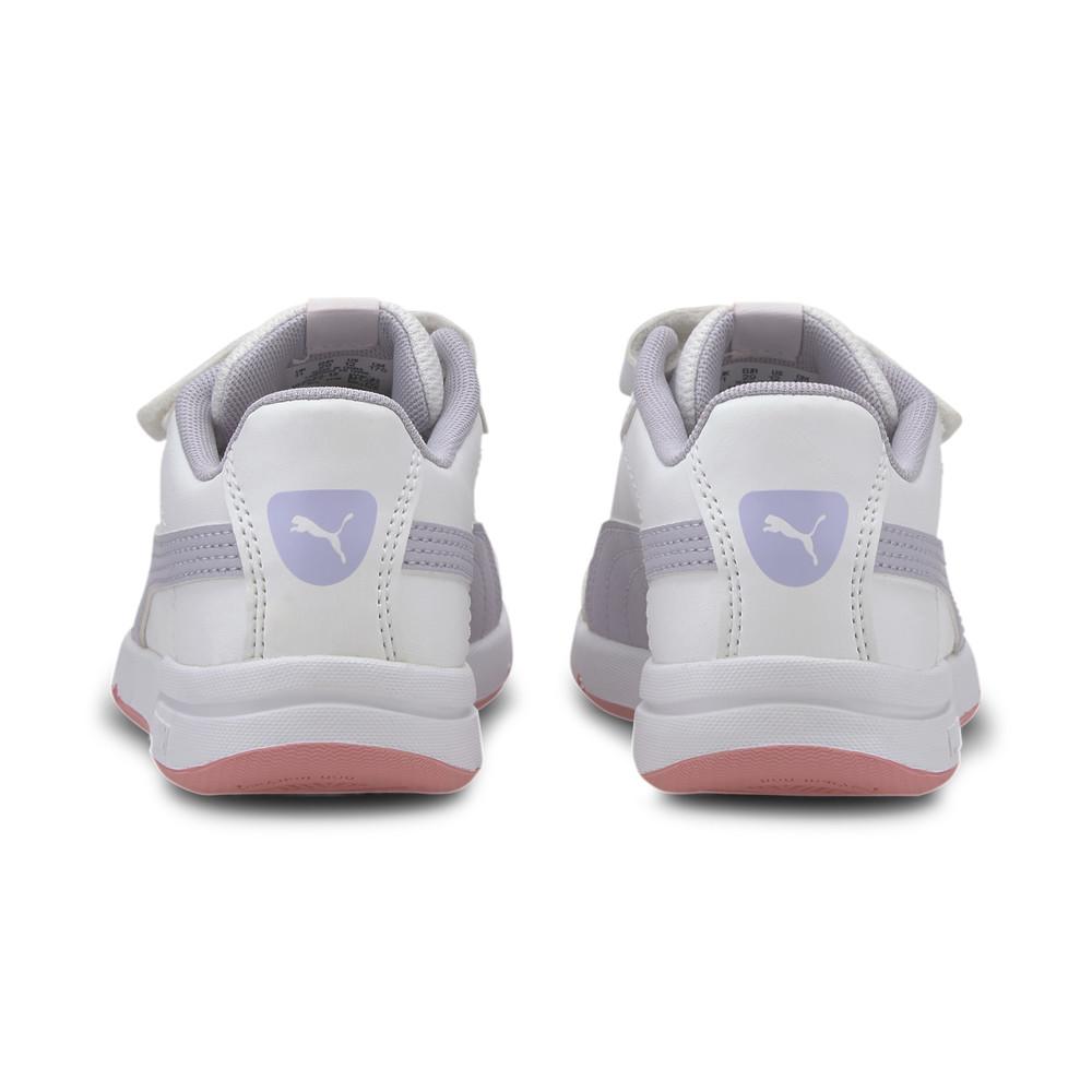 Zapatillas Infantil de Niña Puma Stepfleex 2 SL VE V