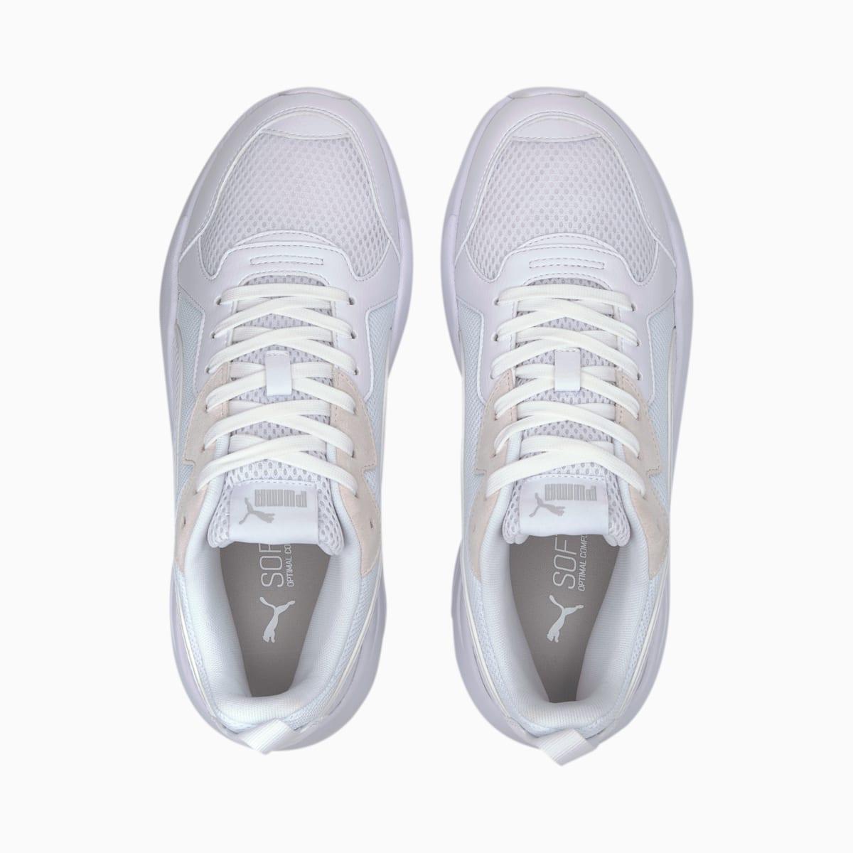 Zapatillas de Hombre Puma X-Ray