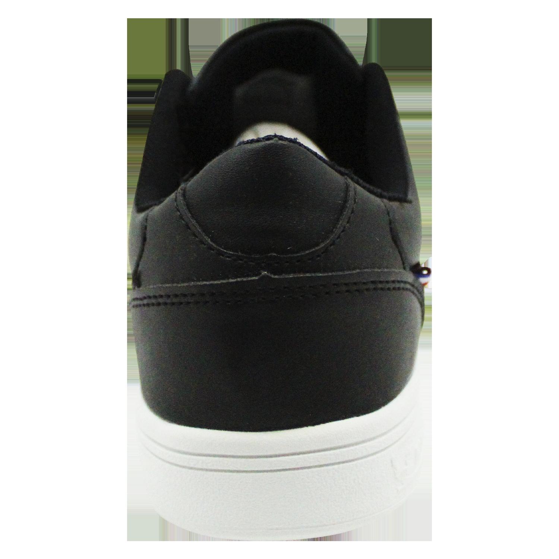 Zapatilla de Hombre Michelin Footwear Pilot Sport