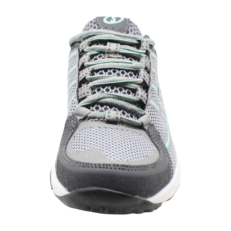Zapatillas de Mujer Spalding The Brave II