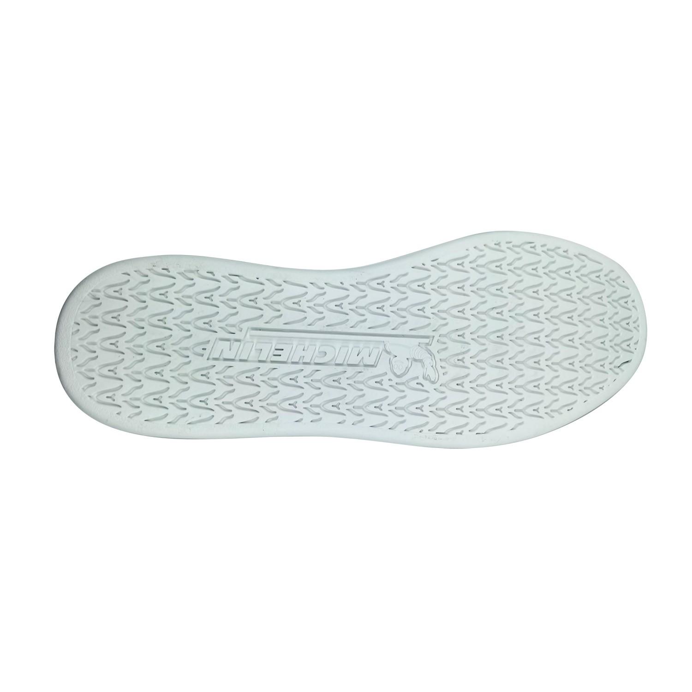Zapatillas de Hombre Michelin Footwear Pilot Sport Beige