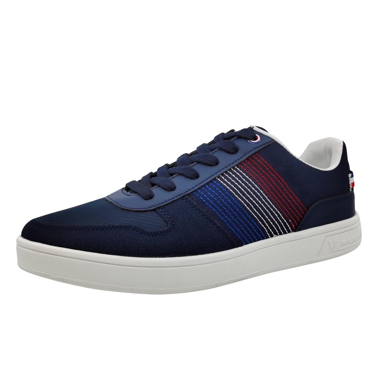 Zapatillas de Hombre Michelin Footwear Pilot Sport Azul