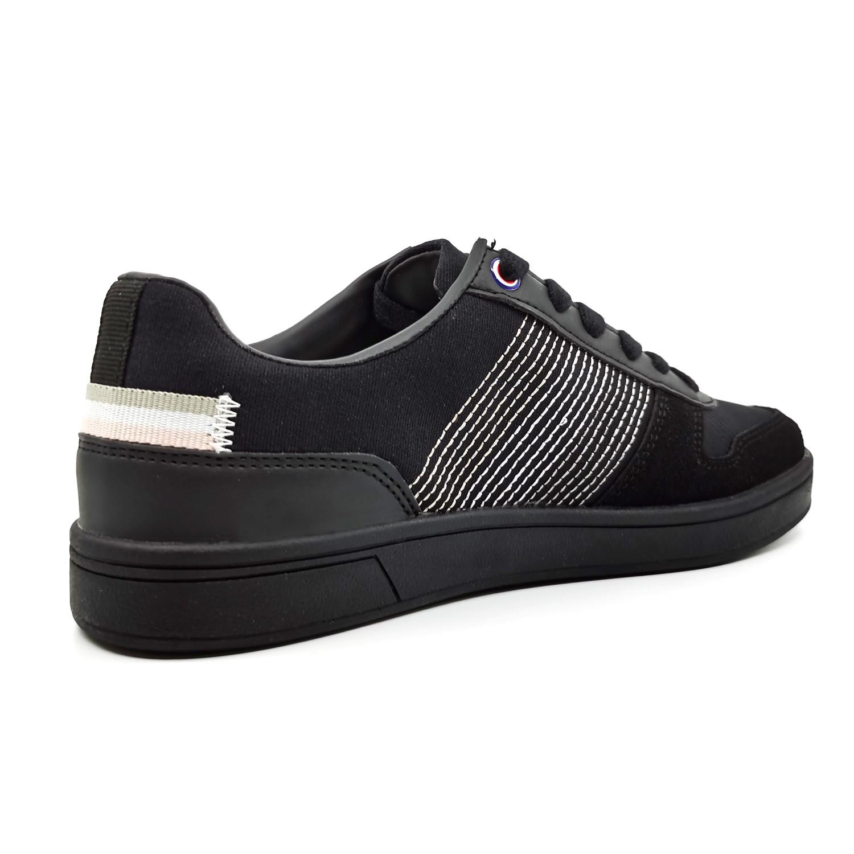 Zapatillas de Mujer Michelin Footwear Pilot Sport Negro