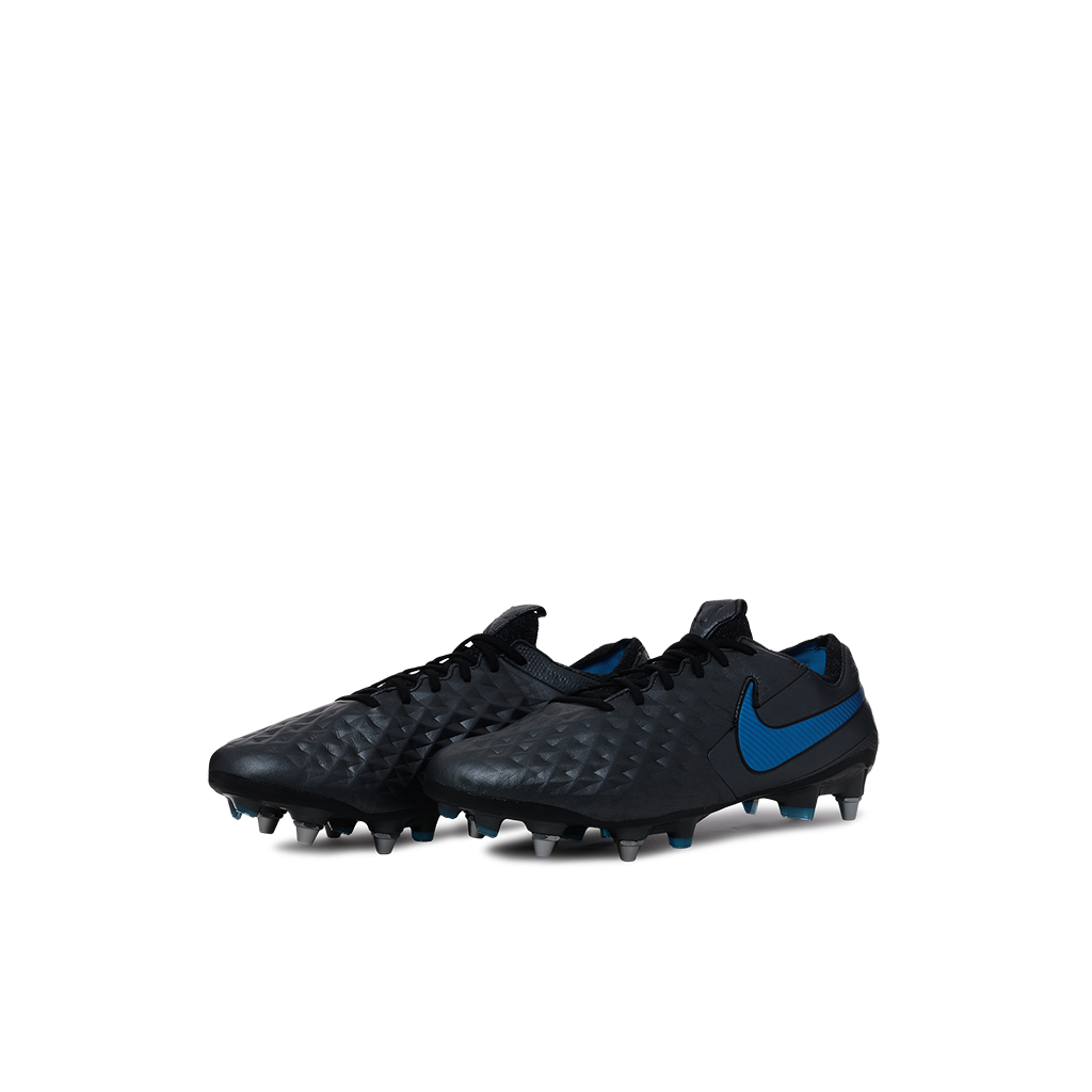 Zapatos de Futbol Profesional de Hombre Legend 8 Elite SG-PRO