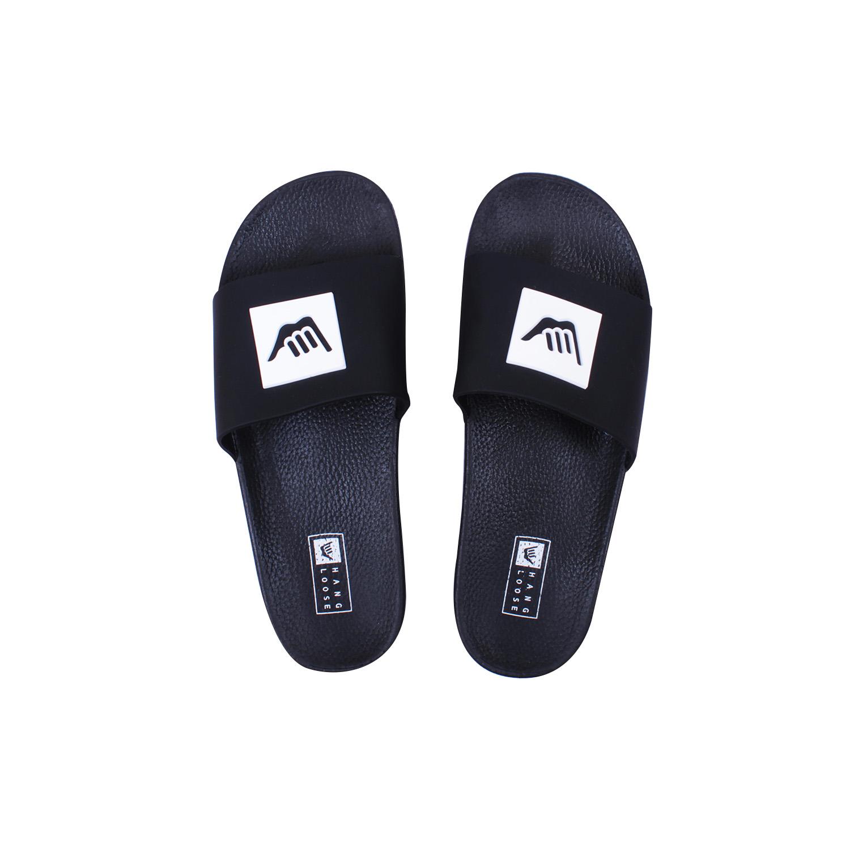 Sandalias de Hombre Hang Loose Icon