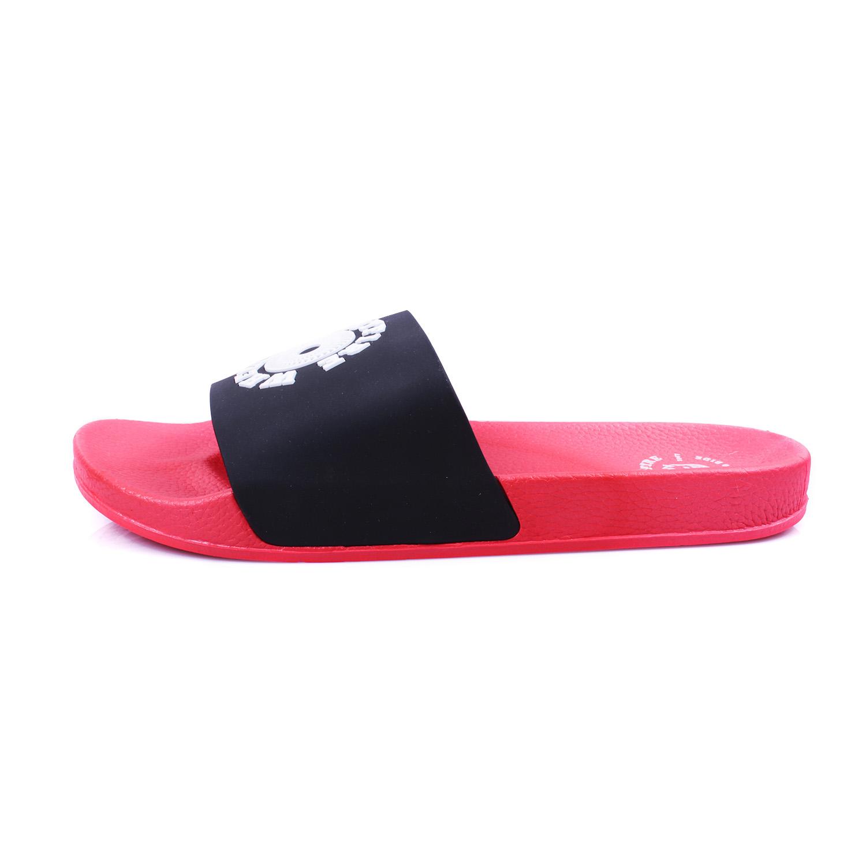 Sandalias de Hombre Wheels Flip-Flop Spitfire