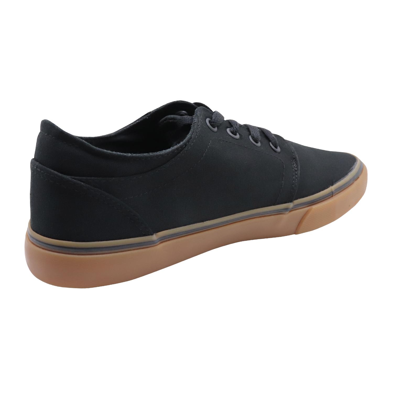 Zapatillas de Hombre Head Spitfire Negro