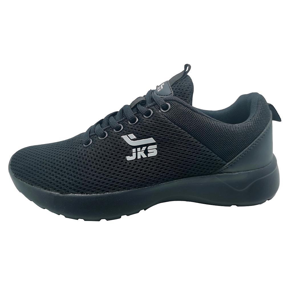 Zapatillas de Mujer Inspiration Pro Foam Jks Negro-Negro